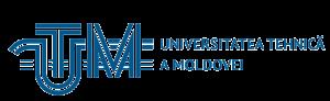 Proiecte internaționale UTM